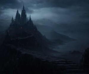 278652__dark-castle_p