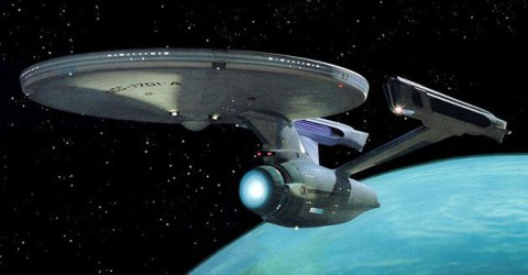 fva-630-star-trek-warp-drive-enterprise-credit-nbc